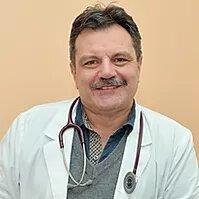 Д-р Ал. Симидчиев