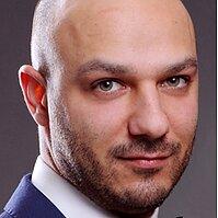Alexander Aleksiev