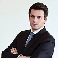 Костас Папаяни