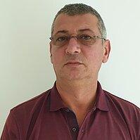 Д-р Кирил Хинов