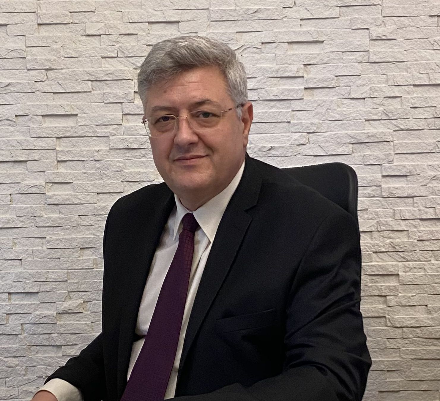Доц. д-р Димитър Буланов дм